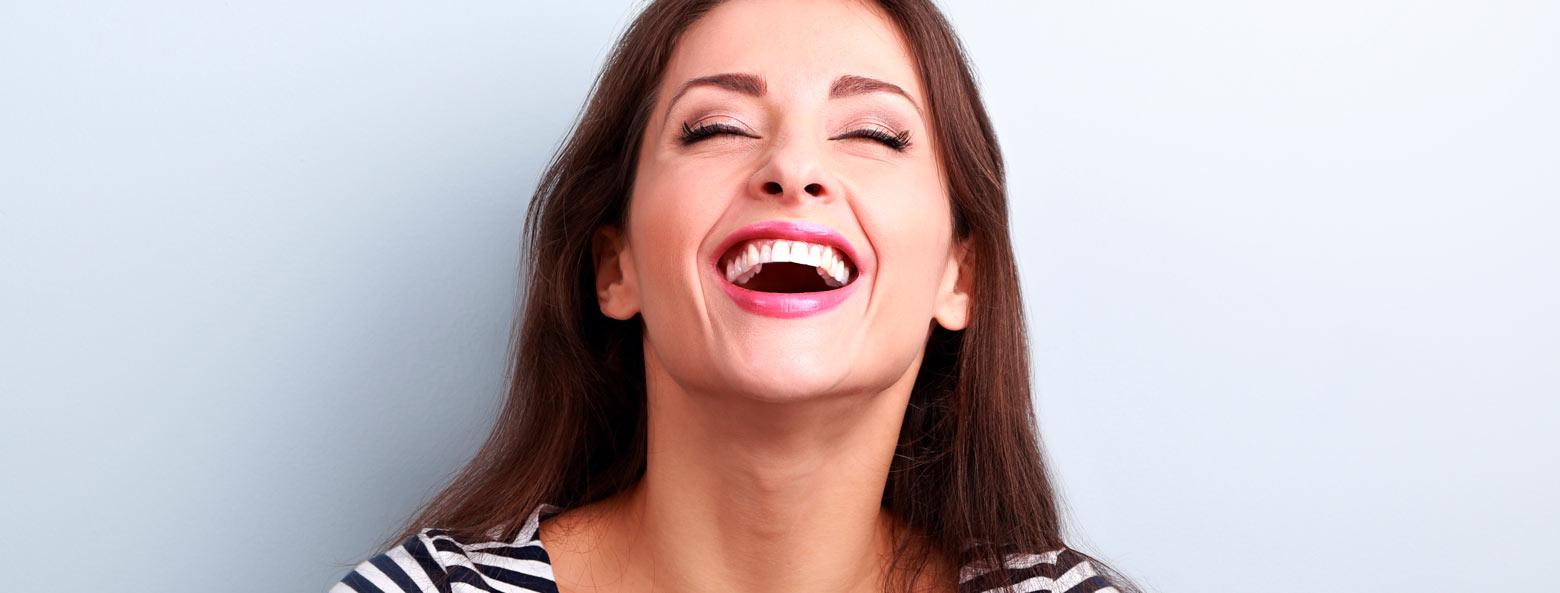 ästhetische Zahnmedizin Basel